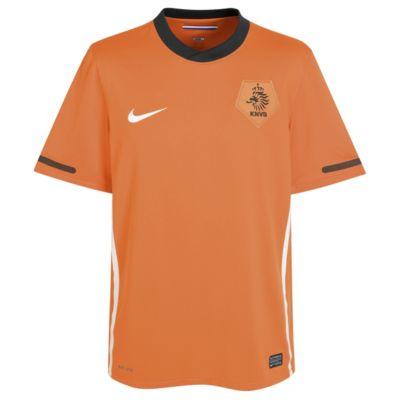 Netherlands Home Shirt