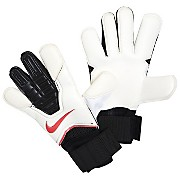 soccer products